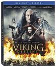 Viking Destiny [Blu-ray]