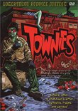 Townies (Remastered Special Edition DVD)