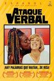 Ataque Verbal