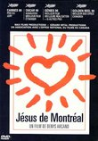 Jesus of Montreal (French language only) (Import)
