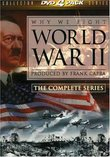 Why We Fight World War II - The Complete Series