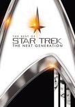 The Best of Star Trek: The Next Generation