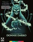 Donnie Darko (UHD) [Blu-ray]