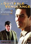The Inspector Lynley Mysteries 2 - A Suitable Vengeance
