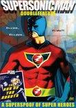 Supersonic Man / War of the Robots (Dol Amar)