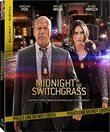 Midnight In The Switchgrass [Blu-ray]