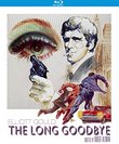 The Long Goodbye [Blu-ray]