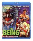 The Being [Blu-ray]