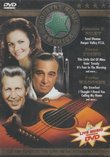 Jeannie C. Riley & Porter Wagoner & Faron Young Country Music
