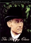 The Ruling Class - Criterion Collection
