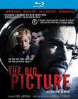The Big Picture [Blu-ray]
