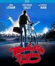 The Manhattan Project (1986) [Blu-ray]