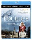 Lourdes [Blu-ray]
