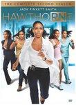 HawthoRNe: Season Two