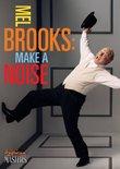 Mel Brooks: Make A Noise (American Masters)