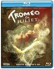 Tromeo and Juliet [Blu-ray]