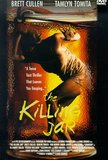 Killing Jar (Ac3)