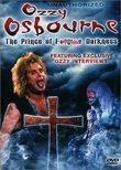Ozzy Osbourne - The Prince Of F*?$!@# Darkness (Unauthorized)