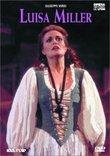 Verdi - Luisa Miller / Jacques Lassalle · Maurizio Arena · June Anderson · Opéra de Lyon