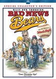 Bad News Bears (Widescreen Edition)
