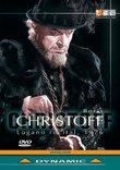 Boris Christoff - The Lugano Recital 1976