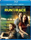 Run the Race [Blu-ray]