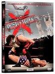 TNA: Destination X 2009