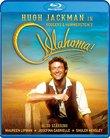 Rodgers & Hammerstein's Oklahoma! [Blu-ray]