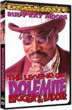 Legend of Dolemite: Bigger & Badder (Chk Sen)