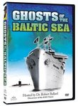 Ghosts of the Baltic Sea