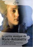 La Petite Musique de Marie-Antoinette (music by Gossec, Gretry)