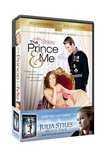 The Prince & Me/Save the Last Dance (Widescreen Editions)