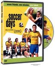 Soccer Days