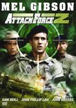 Attack Force Z  (1982)