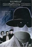 H.G. Wells' Invisible Man: Season One