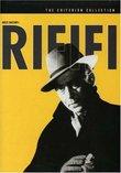 Rififi - Criterion Collection