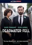 Deadwater Fell, Series 1