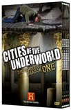 Cities of the Underworld: The Complete Season One