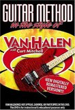 Guitar Method - In the Style of Van Halen (New Digitally Remastered Version!!!)