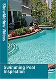 Swimming Pool Inspection, Safety & Maintenance, Instructional Video, Show Me How Videos