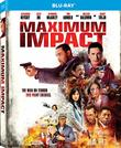 Maximum Impact [Blu-ray]