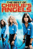 The Best of Charlie's Angels, Season 1