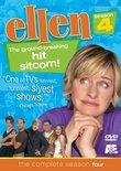 Ellen - The Complete Season Four