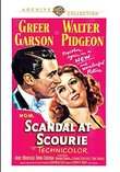 Scandal At Scourie (1953)