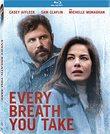 Every Breath You Take [Blu-ray]
