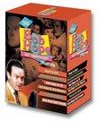Bob Hope: 100th Anniversary Collection
