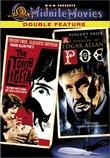 The Tomb of Ligeia / An Evening of Edgar Allan Poe