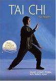 Tai Chi for Health: Yang Long Form