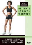 Body Sculpt: Ultimate Body Workout