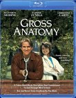 Gross Anatomy [Blu-ray]